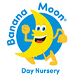 Banana Moon Nursery